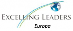 Excelling leaders in the Netherlands and Europe